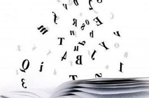 Letras 1
