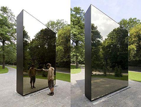 Memorial às vítimas do comunismo