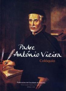 Padre Vieira