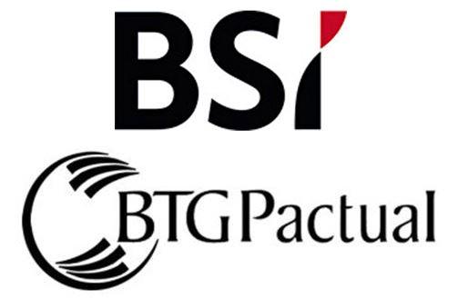 BSI 3