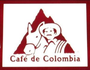 Colombia 3