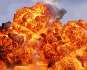 Explosao 1