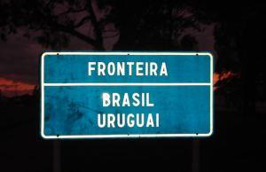 Fronteira 4
