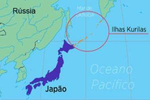 Japão 1