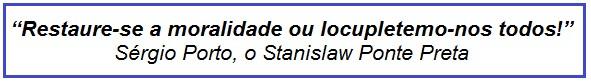 Stanislaw 1