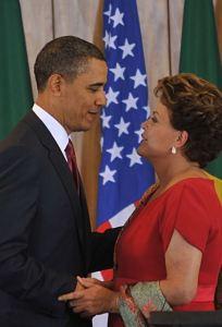 Dilma Obama 3