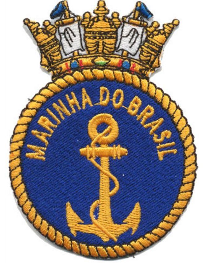 Marinha 1