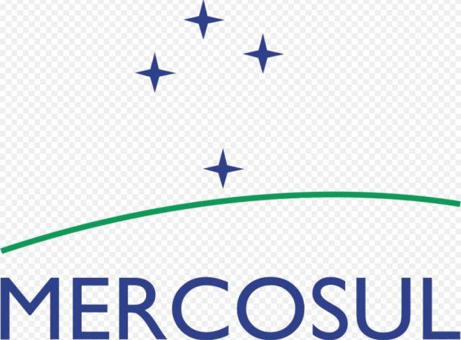 Mercosul 4