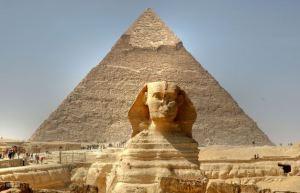 Piramide 1
