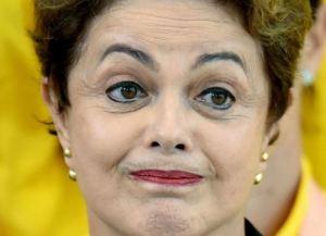 Dilma 15