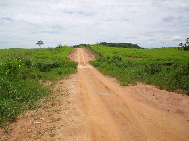 Estrada 2