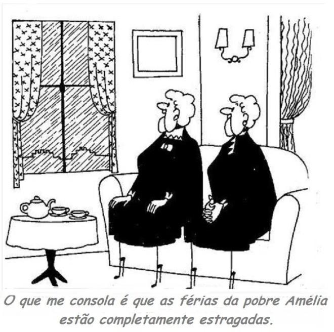 by Jacques Faizant (1918-2006), desenhista francês