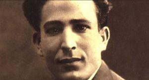 Vicente Celestino