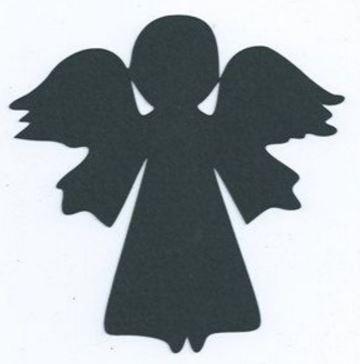 Anjo Da Guarda Brasil De Longe