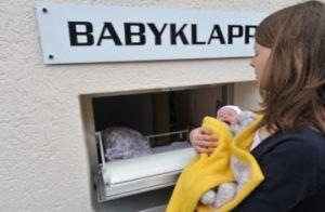 Boite a bebe 5