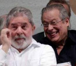 Lula e Dirceu 3