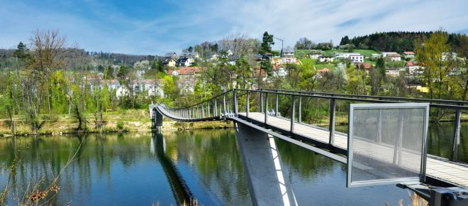 Rupperswil, Cantão Argóvia, Suíça