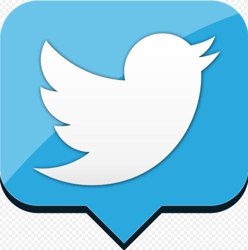 Tweeter 1