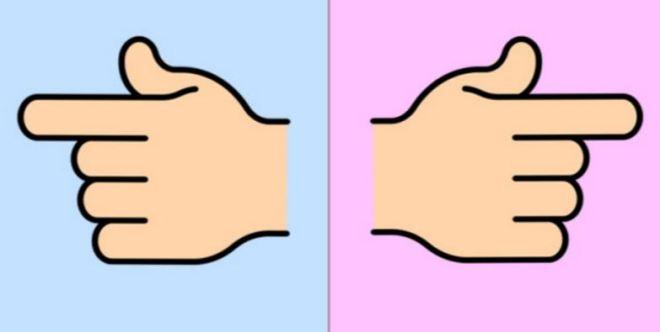 Esquerda x direita 1