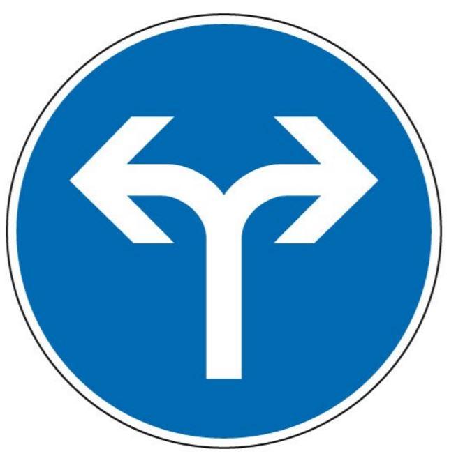 Esquerda x direita 2