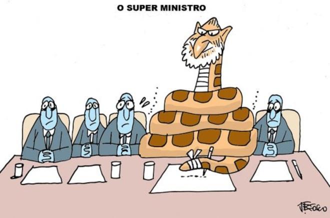 by João Bosco Jacó de Azevedo, desenhista paraense