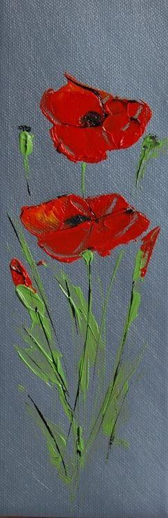 by Patrice Butel (1955-) artista francês