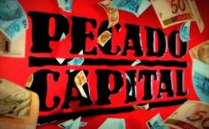 Pecado capital