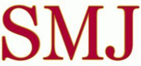 SMJ 4