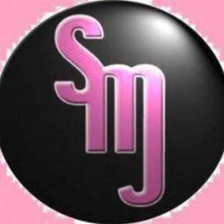 SMJ 5