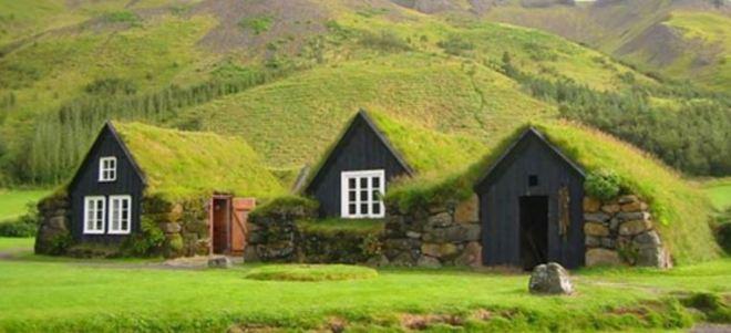 Islândia 7