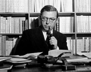 Sartre 1