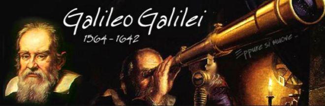 Galileu 1