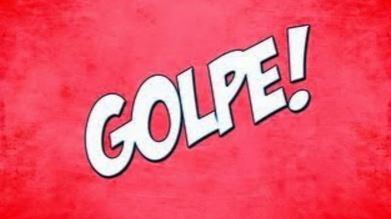Golpe 1