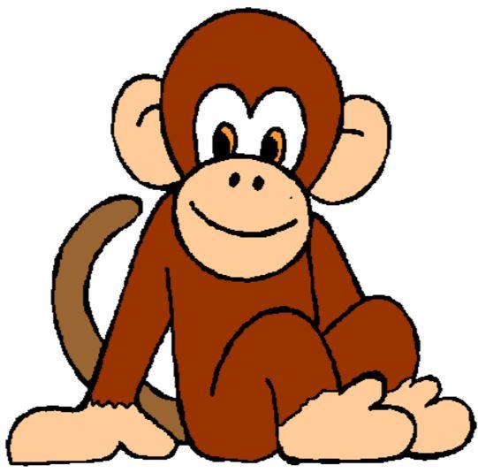 Macaco 2