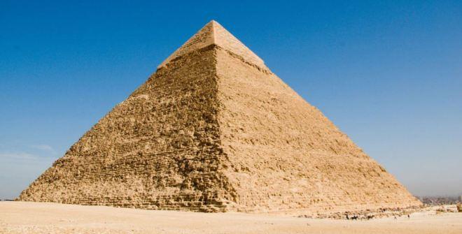 Piramide 2