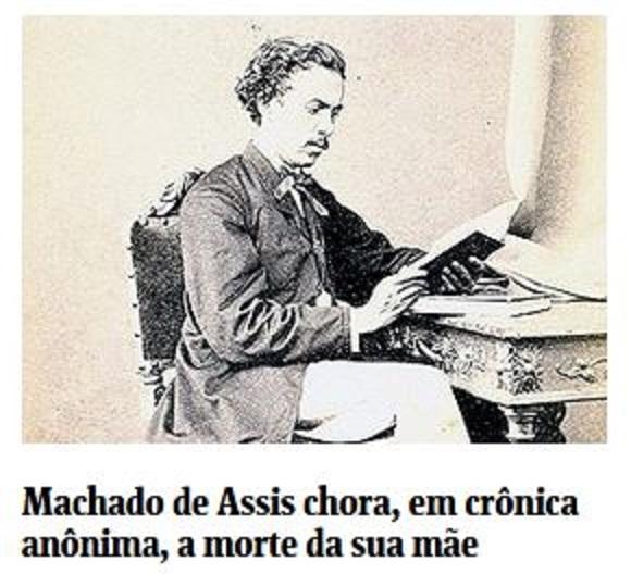 Chamada da Folha de São Paulo, 25 jun 2016