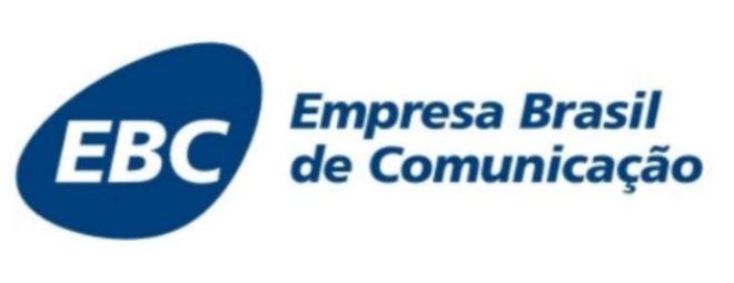EBC 1