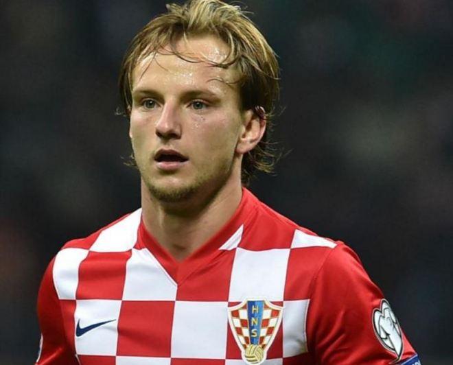 O croata Plasil
