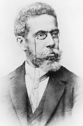 Joaquim Maria Machado de Assis (1839-1908)