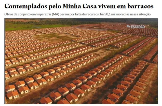 Imagem Estadão, 16 jul° 2016