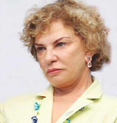 Marisa Leticia 1