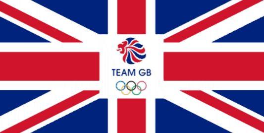 Bandeira UK 2