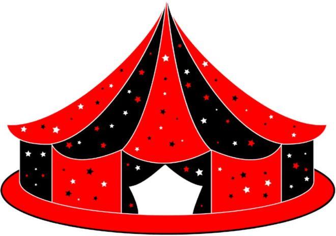 Circo 1