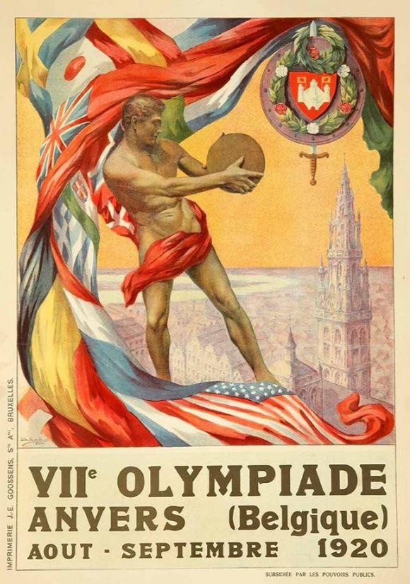 JO 1920