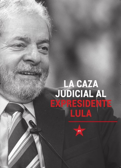 Lula cartilha 3