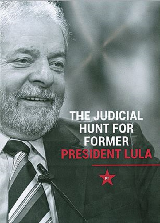 Lula cartilha 4