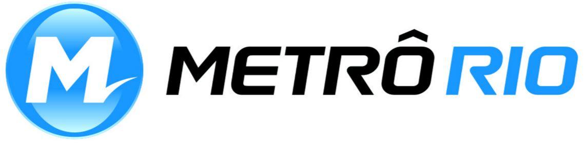 Metro Rio 2