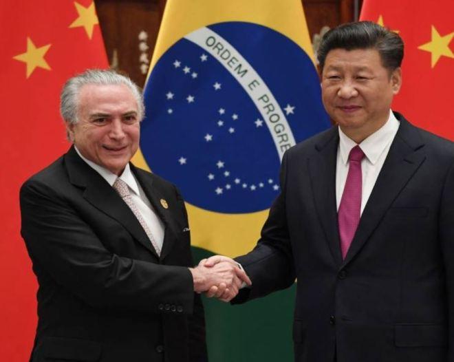 bandeira-brasil-3