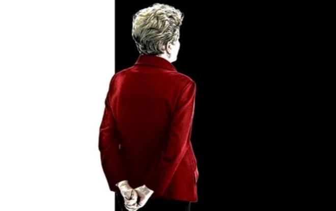 Dilma 17