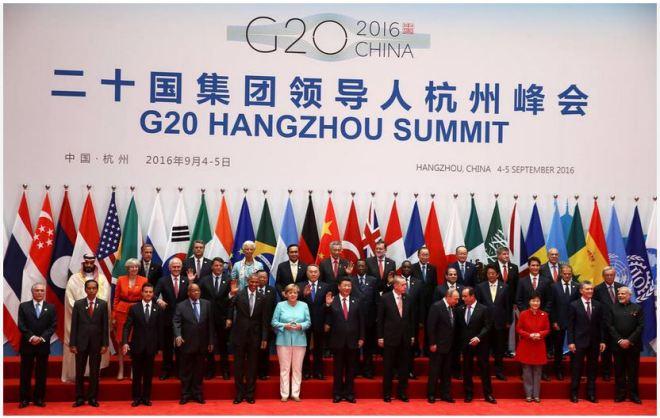 G20 3